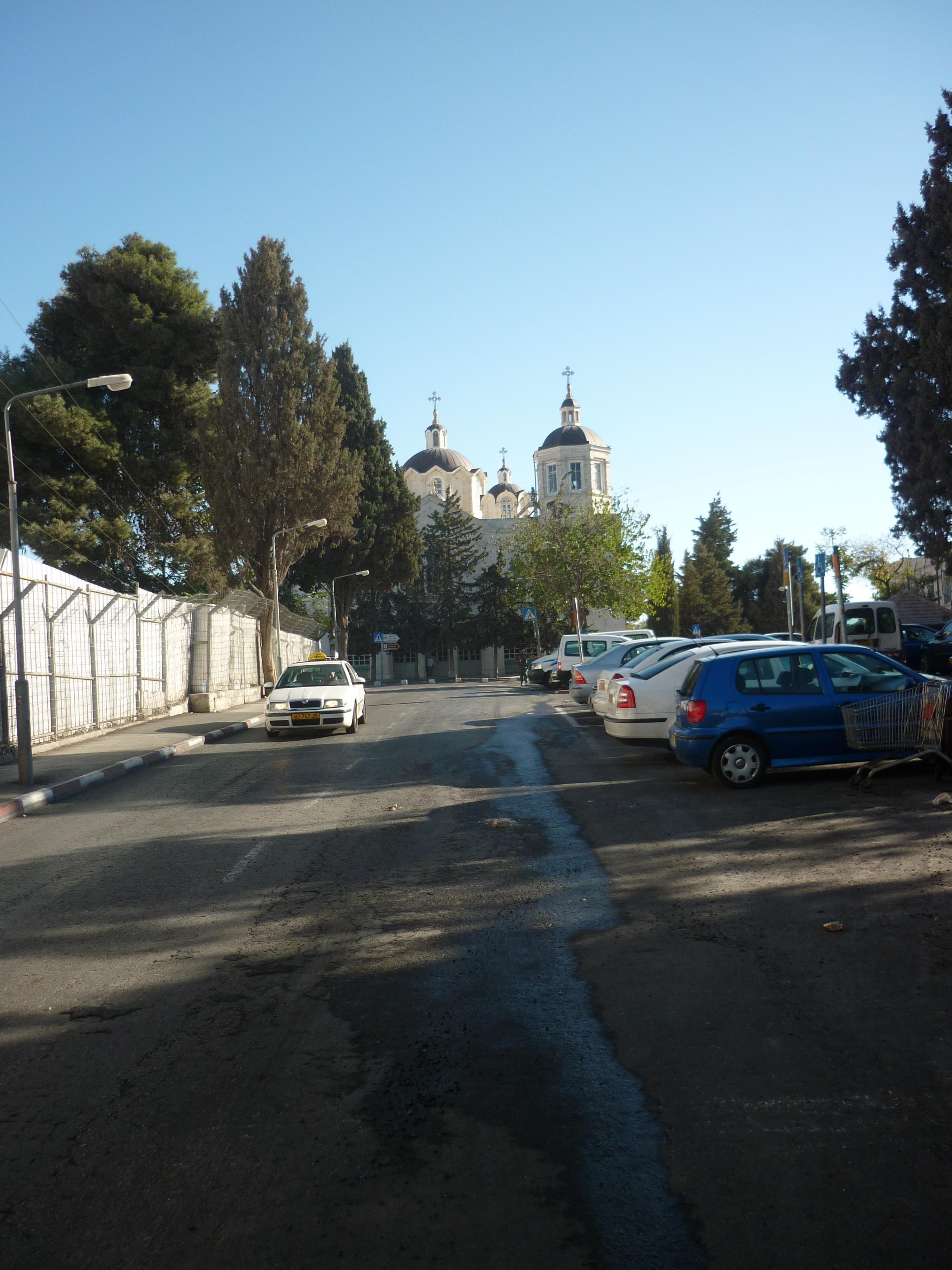 2019 year look- Style street israel 3