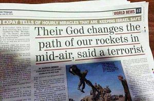 God-changes-path-of-rockets-jewish-telegraph-600