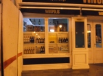 booze shop