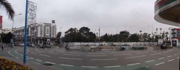 casa roundabout - 1024
