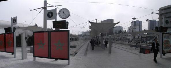 casa station 1024