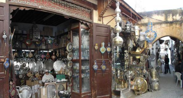fez market 1024