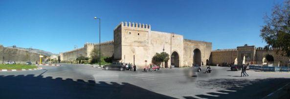 palace walls 1024