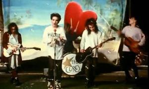 video-friday_im_in_love
