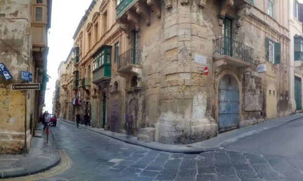 valetta pano - Copy