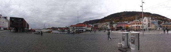 bergen market pano s