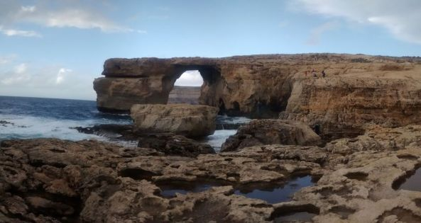 gozo pano - Copy