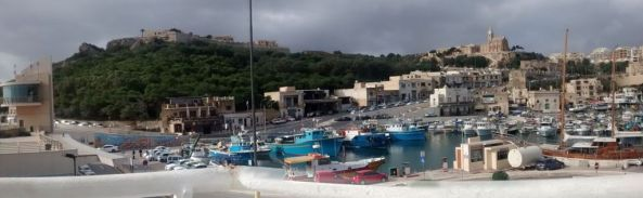 gozo pano1 - Copy