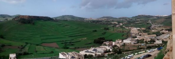 gozo pano4 - Copy