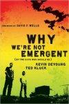 not emergent