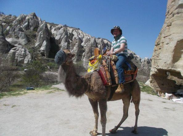 camel 1024.JPG