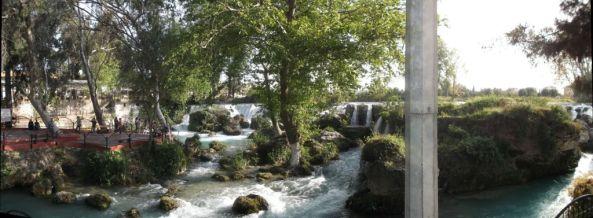 waterfall 1024.jpg