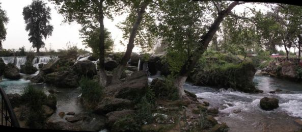 waterfall 2 1024.jpg