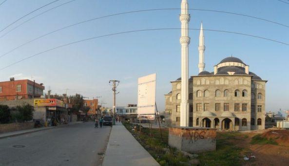 tarsus mosque - 1024.jpg