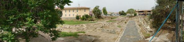 ancient road 1024