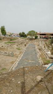 tarsus road 800