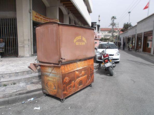 mobile cart.JPG