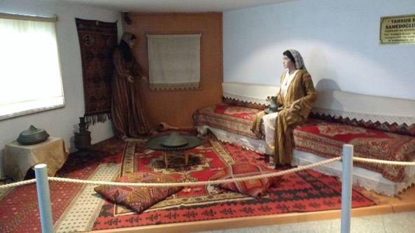 turkish-museum1