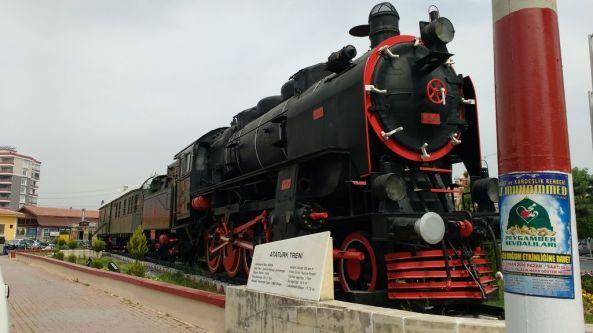turkish-train