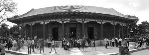 china bw 1024