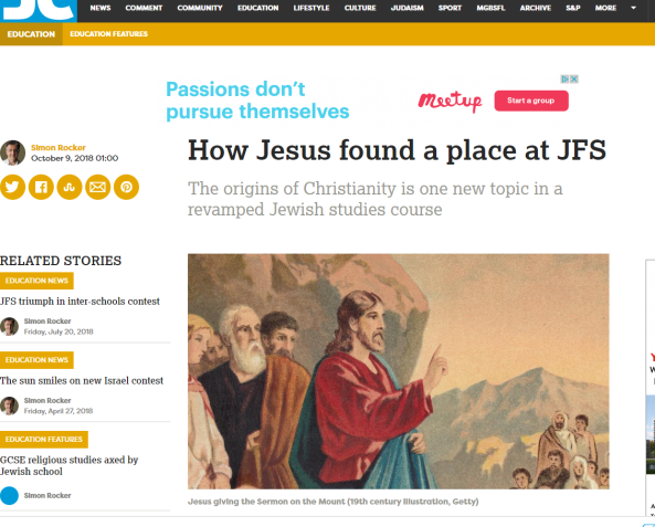jfs on jesus.png