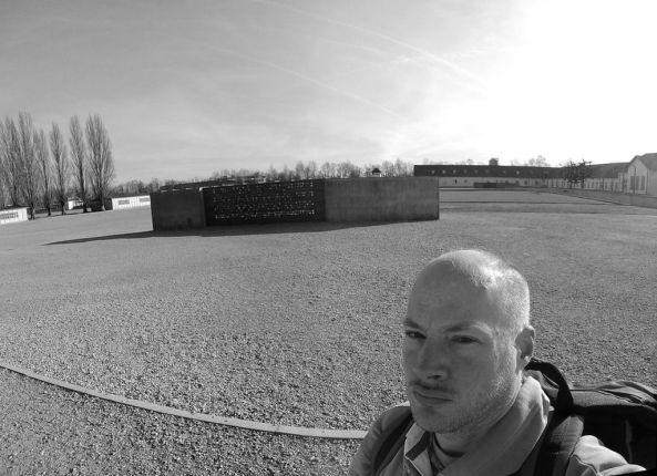 Dachau pano1 1024.jpg