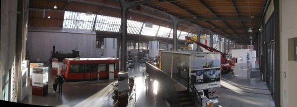 munich museum 1024