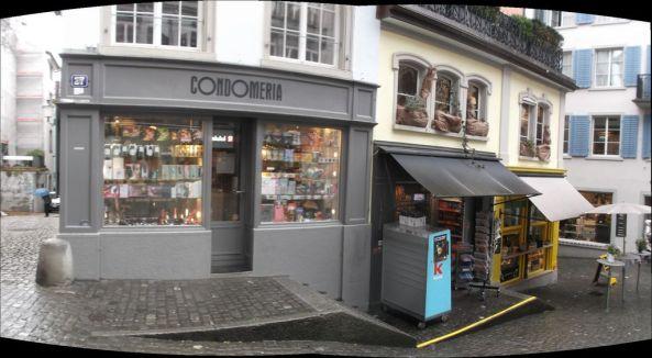 condom shop 1024.jpg