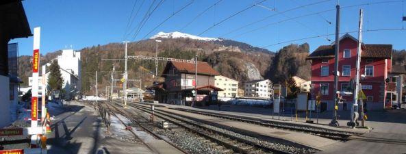 grusch rail 1024.jpg
