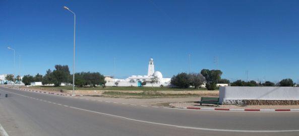 mosque nr griba1024