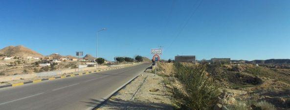 matmata road 1024
