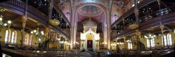 budapest synagogue 1024