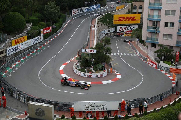fun-facts-about-monaco-grand-prix-1